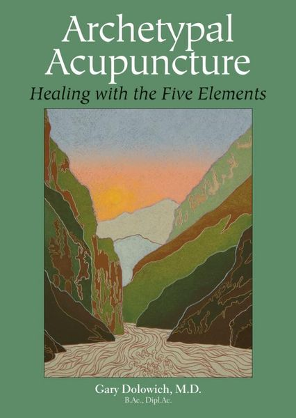 Archetypal Acupuncture