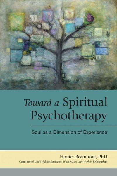 Toward a Spiritual Psychotherapy spiritual beggars spiritual beggars ad astra lp