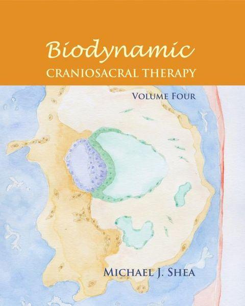 Biodynamic Craniosacral Therapy, Volume Four batman black and white volume four