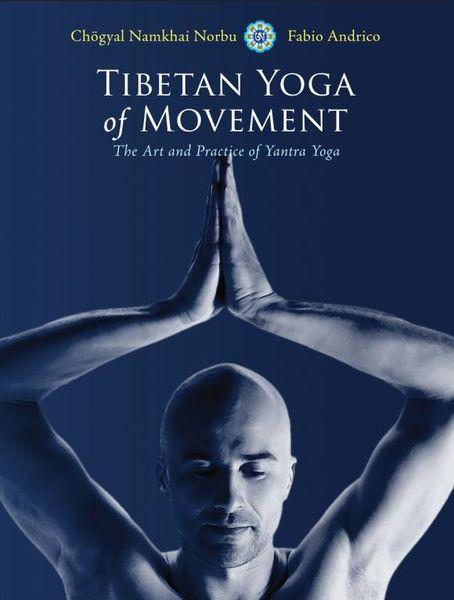 Tibetan Yoga of Movement separatist movement of balochistan