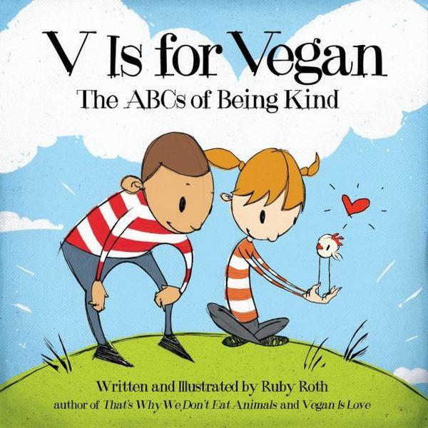 V Is for Vegan 15 minute vegan fast modern vegan cooking