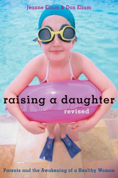 Raising a Daughter raising steam