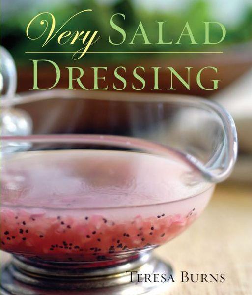 цена Very Salad Dressing онлайн в 2017 году