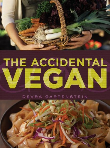 The Accidental Vegan the accidental wedding