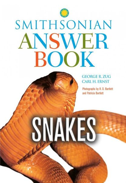 Snakes in Question, Second Edition cambridge essential english dictionary second edition