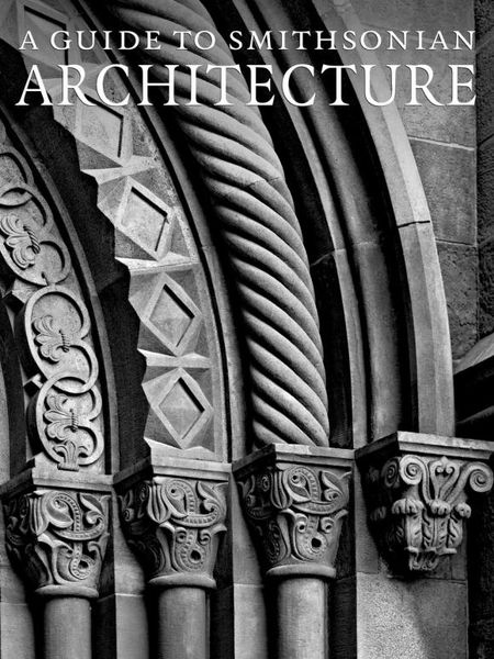 A Guide to Smithsonian Architecture david buckham executive s guide to solvency ii