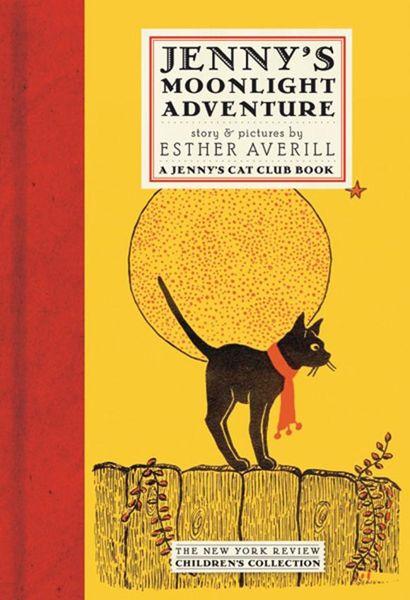 Jenny's Moonlight Adventure браслет цепь moonlight vsbc267 925