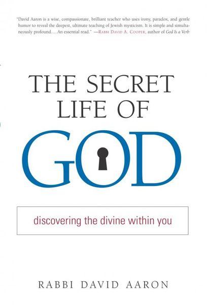 The Secret Life of God bride of the water god v 9