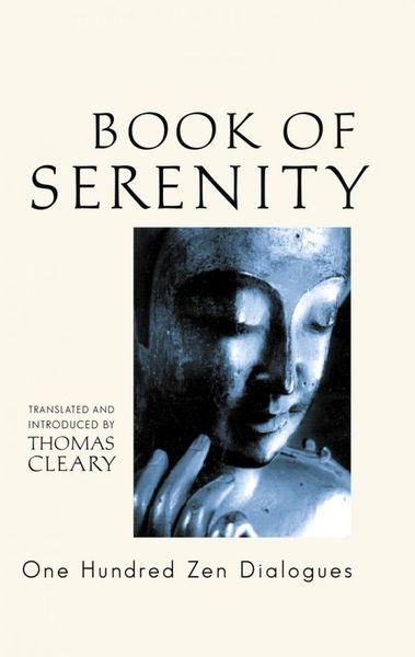 The Book of Serenity serenity nathan fillion gina torres