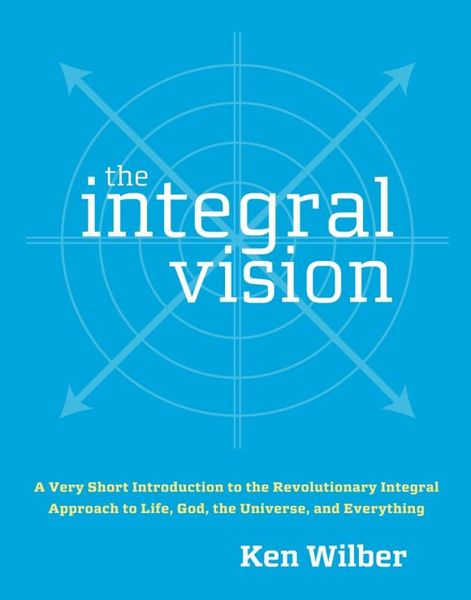 The Integral Vision флисовая толстовка patagonia 13136 integral jacket