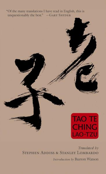 Tao Te Ching laozi tao te ching slips chinese english essentials edition kam box foreign business gift