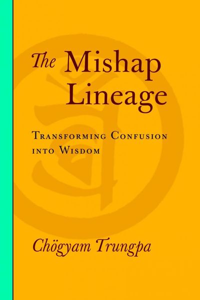 The Mishap Lineage inhuman vol 3 lineage