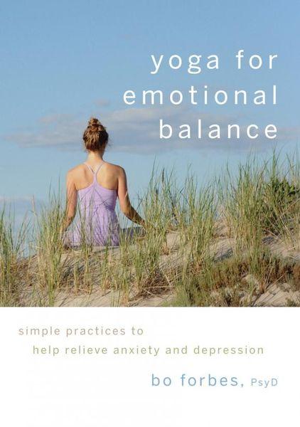 Yoga for Emotional Balance yoga half ball physical fitness appliance exercise balance ball point massage stepping stones bosu balance pods gym yoga pilates
