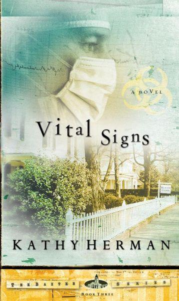 Vital Signs heliotrop vital q10 104 he794