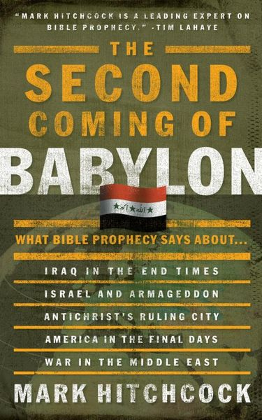The Second Coming of Babylon рекуненко а теургическое искусство эпохи нового пришествия theurgical art of the epoch of the new coming
