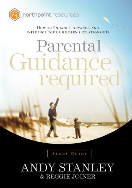 Parental Guidance Required Study Guide david hinde prince2 study guide