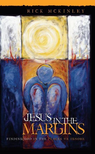 Jesus in the Margins benjamin m o odhoji restorying the margins