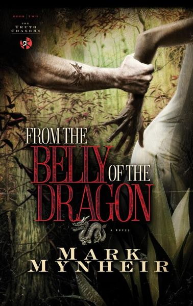 From the Belly of the Dragon chris wormell george and the dragon