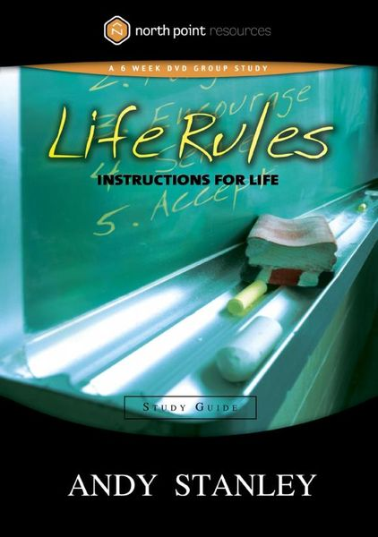 Life Rules Study Guide david hinde prince2 study guide