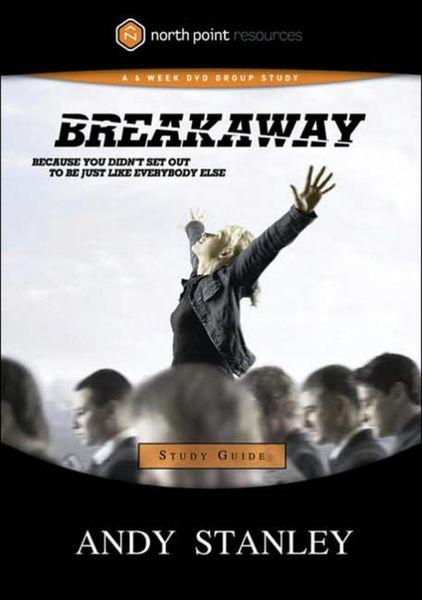 Breakaway Study Guide david hinde prince2 study guide