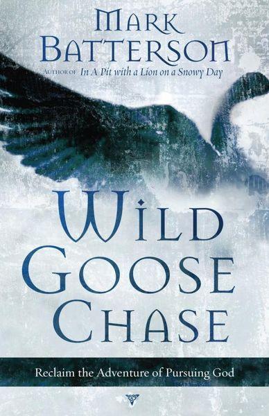 Wild Goose Chase парка canada goose 3811l 49