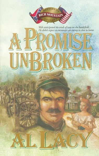 A Promise Unbroken сумка can promise kn82703 2014