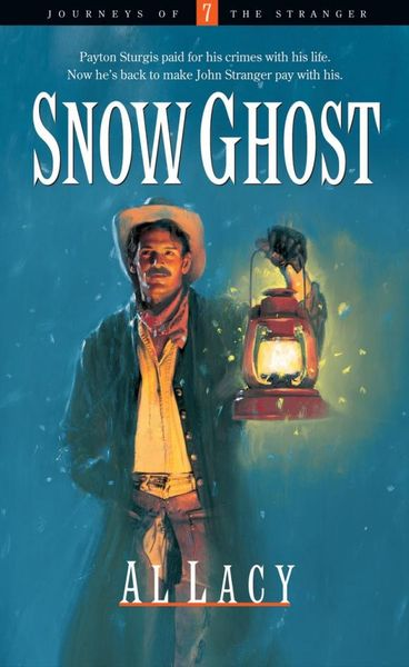 Snow Ghost toby litt dead boy detectives volume 2 ghost snow