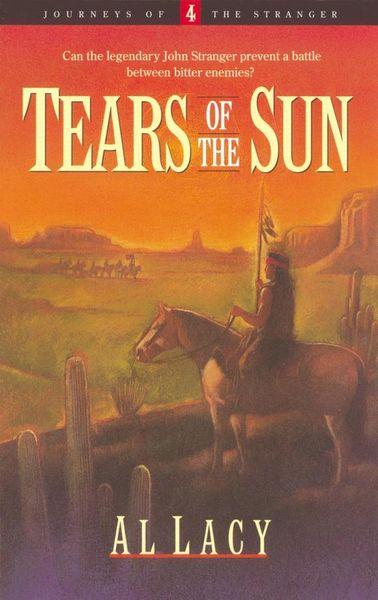 Tears of the Sun tears of the sun