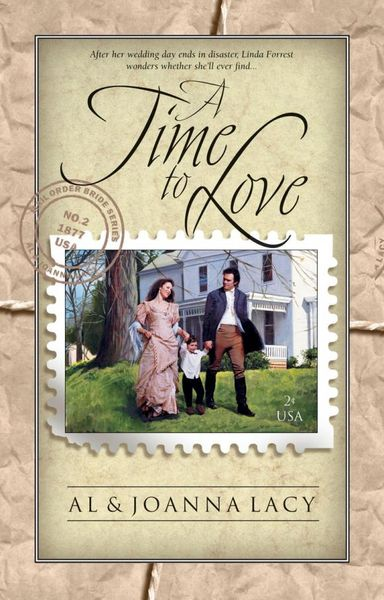 A Time to Love ludmila kirina to love