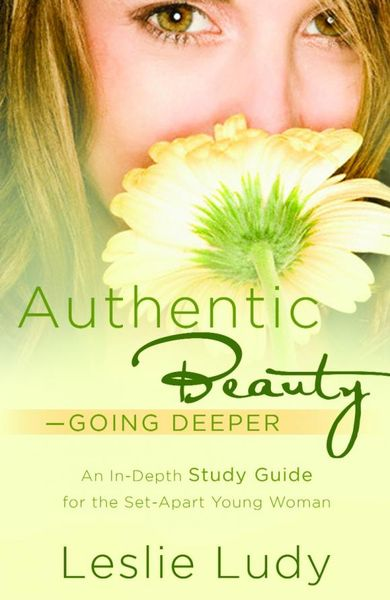 Authentic Beauty, Going Deeper authentic models authentic models ap455