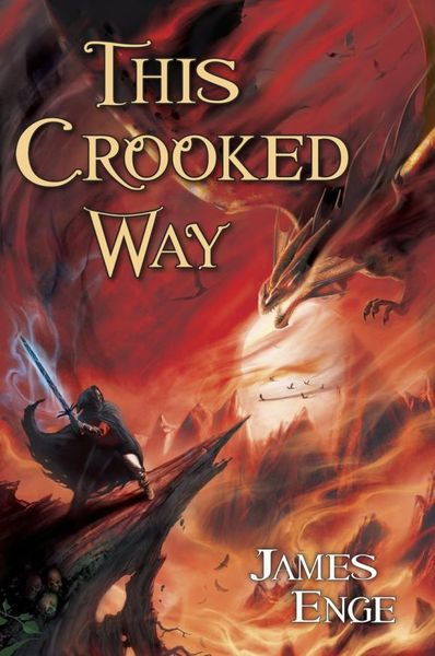 This Crooked Way crooked kingdom