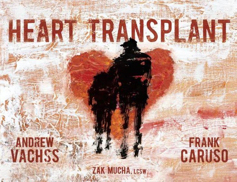 Heart Transplant lisa norris transplant administration