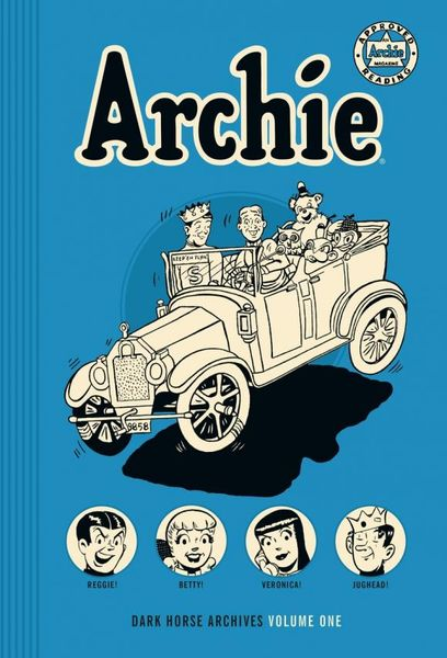 Archie Archives Volume 1 the ec archives two fisted tales volume 3
