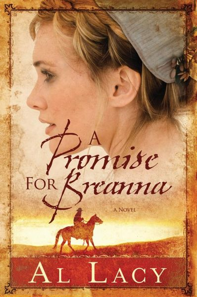 A Promise for Breanna сумка can promise kn82703 2014