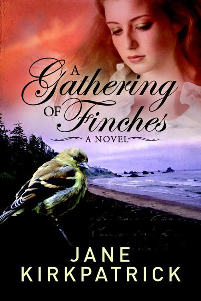 A Gathering of Finches gathering darkness a falling kingdoms novel