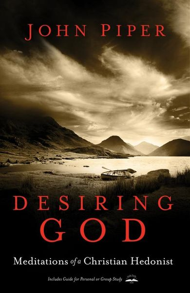 Desiring God, Revised Edition elearn managing yourself revised edition