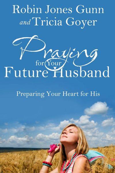 Praying for Your Future Husband time for future ti016ewsru28