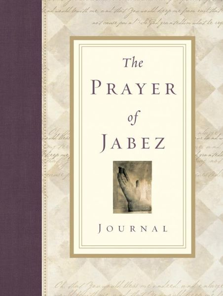 The Prayer of Jabez Journal defoe d journal of the plague year