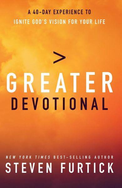 Greater Devotional greater devotional