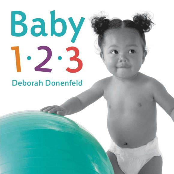 Baby 123 123 купить