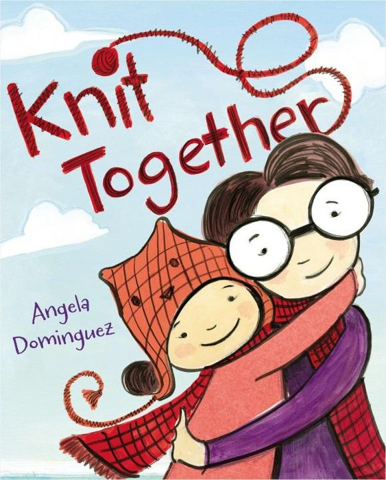 Knit Together купить спицы knit pro symfonie
