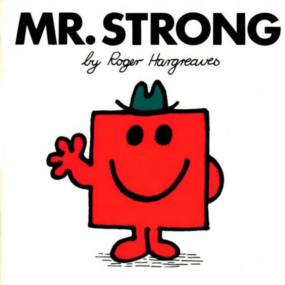 Mr. Strong chesapeake sand dollar dlr53592b