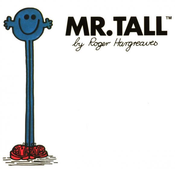 Mr. Tall manitobah унты tall gatherer mukluk мужские черный