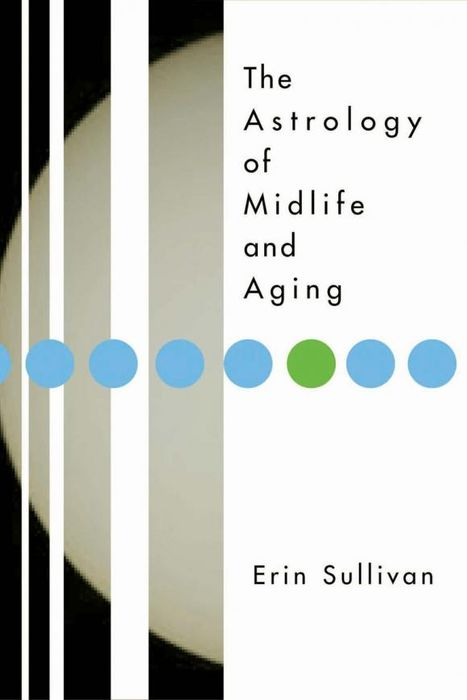 Astrology of Midlife and Aging tibetan astrology