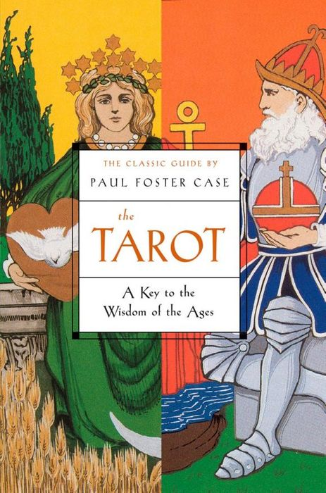 The Tarot карты таро the magician universal waite tarot deck