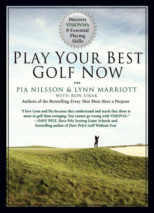 Zakazat.ru Play Your Best Golf Now