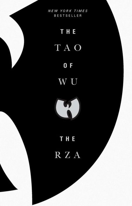The Tao of Wu duncan bruce the dream cafe lessons in the art of radical innovation