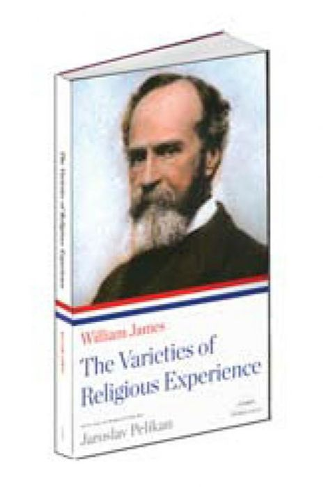 William James: the Varieties of Religious Experience dashner james mortality doctrine the rule of thoughts book 2 dashner james