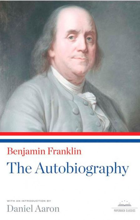 the early life and works of benjamin franklin Benjamin franklin benjamin franklin, whom the scottish philosopher david hume called america's first great man of letters, embodied the enlightenment ideal of humane rationality practical yet idealistic, hard-working and enormously successful, franklin.