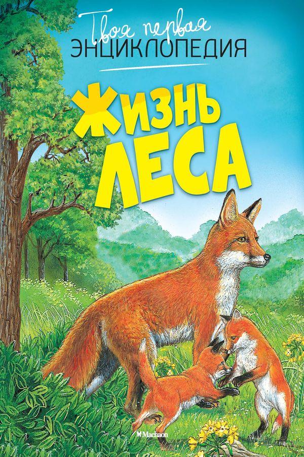 М. Р. Пимон Жизнь леса под покровом ночи dvd